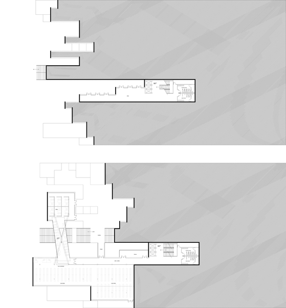 http://practice-llc.com/files/gimgs/14_plan1.jpg